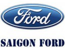 saigon ford